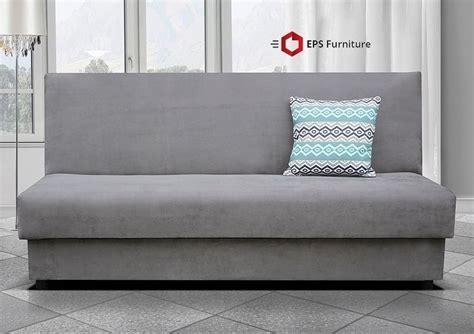 israeli sofa bed 15 inspirations of mini sofa beds