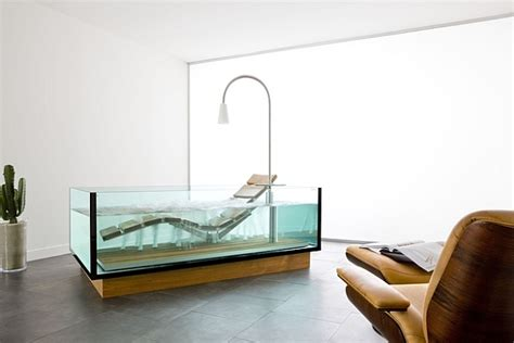 funky bed designs for all of our little quirky secrets