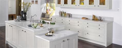 oak and french grey kitchen bespoke design by peter i home kitchens nobilia kitchens german kitchens