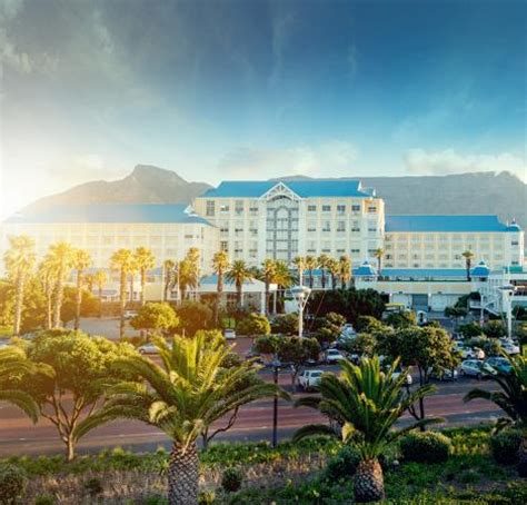 the table bay hotel the table bay hotel cape town south africa reviews