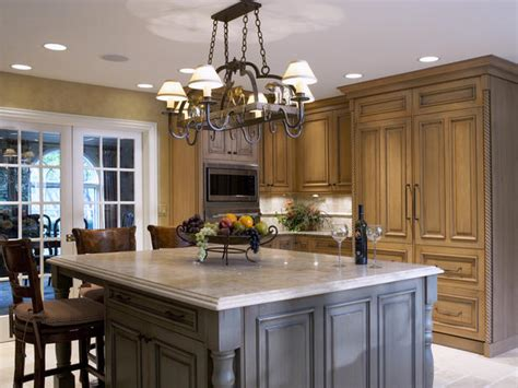 old world kitchens hgtv rooms and spaces design ideas photos of kitchen bath