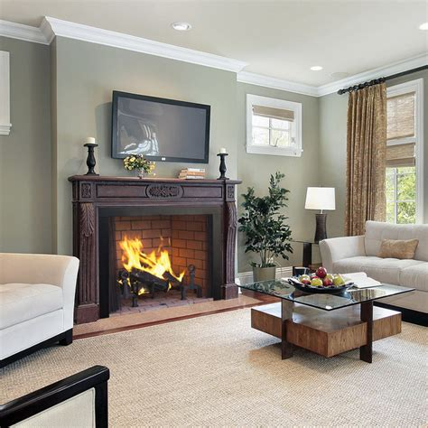 wrt4500 wood burning fireplace by superior traditional