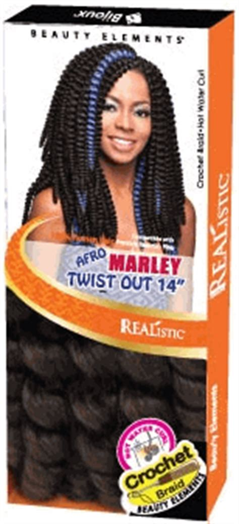 bijoux realistic marley braud bijoux realistic synthetic braid afro marley twist out 14 quot