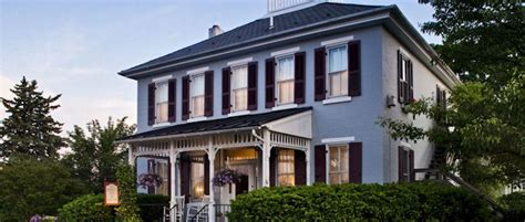 Bed And Breakfast In Lancaster Pa by Lancaster Pa Bed And Breakfast Suites B B Lancasterpa