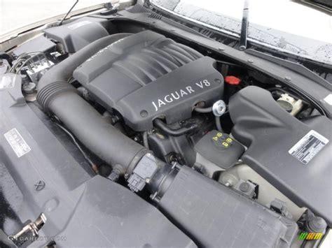 2000 jaguar s type 4 0 engine photos gtcarlot