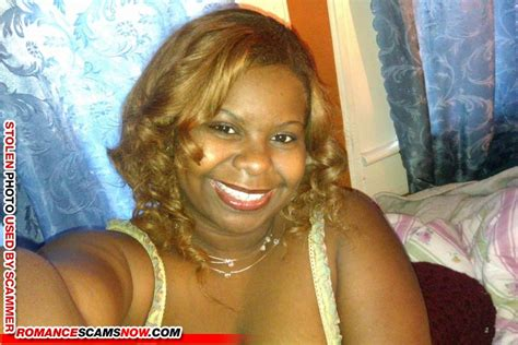 Search Now Scam Scammers By Name Johnson Jones Scams Now Official Dating Scams Website