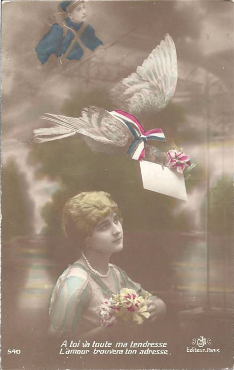cartes patriotiques guerre 14 18 cartes patriotiques guerre 14 18 militaires page 4 cartes postales anciennes sur cparama