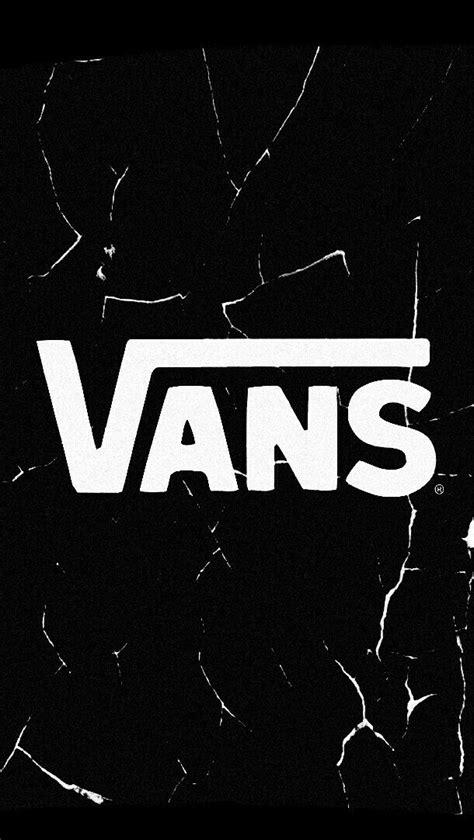 vans background vans logo iphone wallpaper www imgkid the image