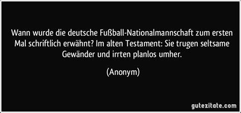 wann wurde die rakete erfunden wann wurde die deutsche fu 223 nationalmannschaft zum
