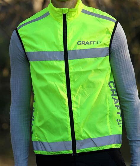 fluorescent cycling jacket 100 fluorescent cycling jacket eight best