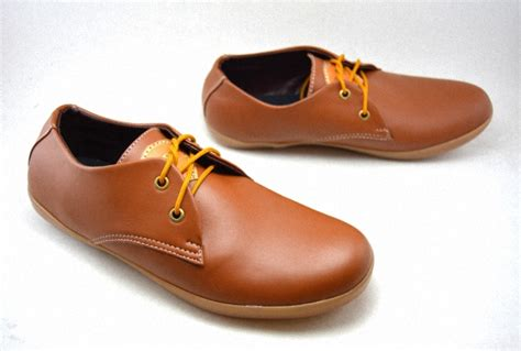 sepatu zara doff 38 jual sepatu zara 21 junit shop