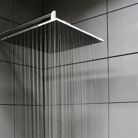 installazione docce soffione doccia per installazione libera www