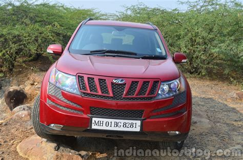 mahindra pre owned cars mahindra choice to touch 500 pre owned car showrooms