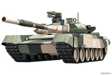 matratze 0 90 x 1 90 т 90 из бумаги модели бумажные скачать бесплатно танк