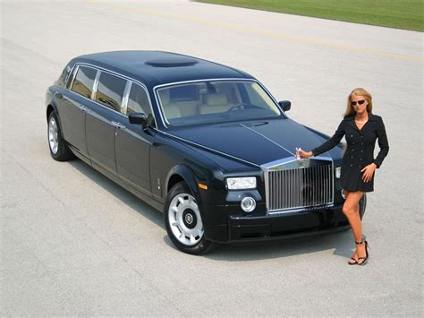 auto cars rolls royce phantom already for next year