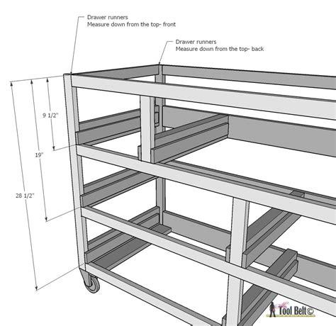 desk drawer slides repair dresser drawer slide parts bestdressers 2017