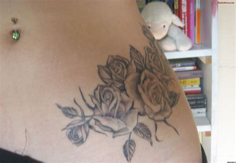 100 rose tattoo 100 s of design ideas pictures gallery