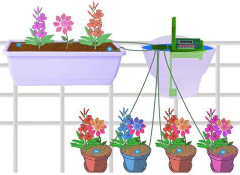Délicieux Arrosage Automatique Plantes D Interieur #6: arrosage_balcon.jpg