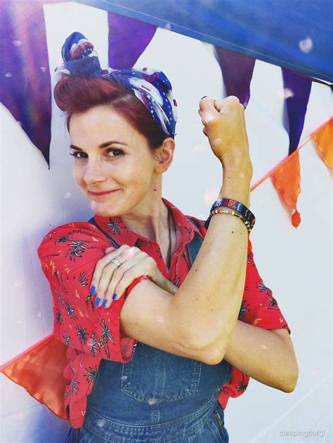 is louise brealey married best 25 louise brealey ideas on pinterest molly hooper