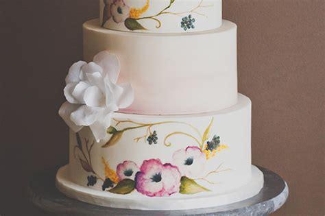 Zingerman S Bakehouse By Emberling Frank Carollo Ebook E Book wedding cakes gallery zingerman s bakehouse