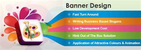 banner design application best banner design services http zettalab com my web