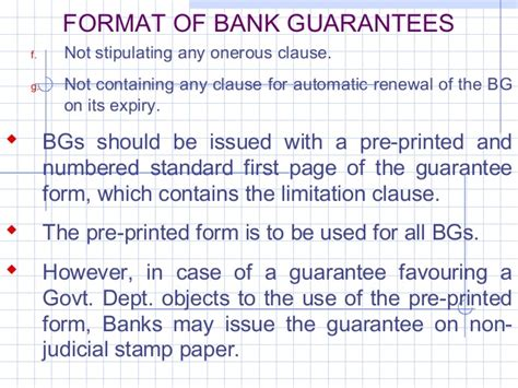 Sle Letter For Bank Guarantee Renewal Request Letter For Renewal Of Bank Guarantee Request Letter For Bank Solvency Certificate Ink