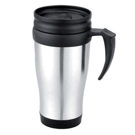 small keurig for desk coffee portable mug the coffee table