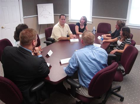 Focus Group - market source research springfield mo