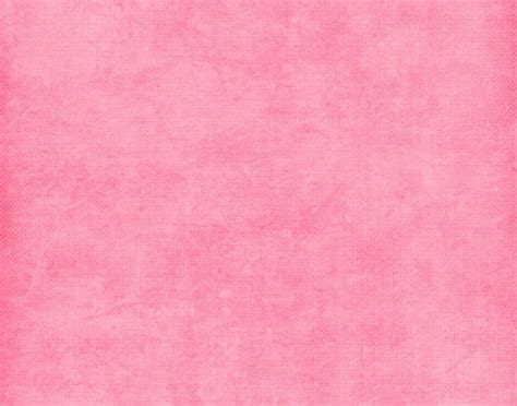 Bubblegum Pink Free Ppt Backgrounds For Your Powerpoint Pink Powerpoint Background