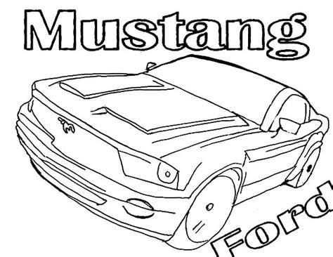 1969 boss mustang car coloring pages best place to color ford mustang gt car coloring pages best place to color