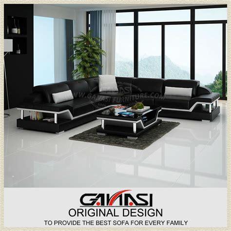Living Room Furniture For Sale Dubai Living Room Furniture For Sale Classic Italian Antique