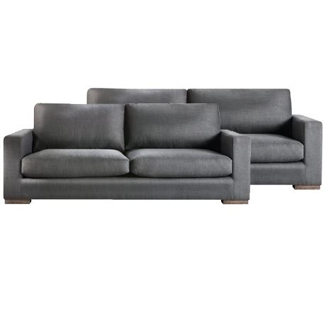 freedom furniture couch jackson 2 5 3 seat sofa freedom furniture aud 2598 00