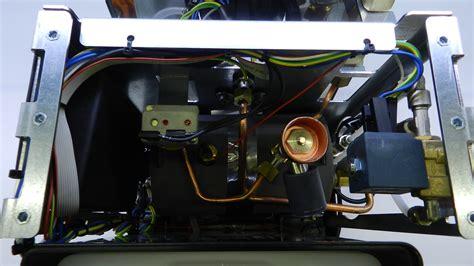 cafe nuova macchina elektro s vendita macchine da caff 232