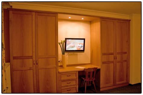 lech appartement 7 appartements lech arlberg roggal urlaub am arlberghotel appartement roggal