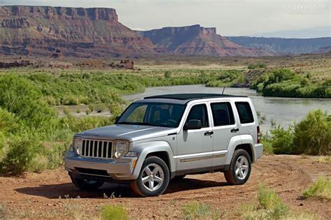 jeep cherokee liberty 2007 2008 2009 2010 2011 2012 autoevolution jeep cherokee liberty 2007 2008 2009 2010 2011 2012 autoevolution