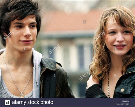 christa theret jeremy kapone couple jeremy kapone christa theret lol laughing out loud