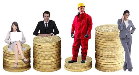 sueldo empleo domestico mayo 2016 cordoba qu 233 es el salario nominal y el salario real