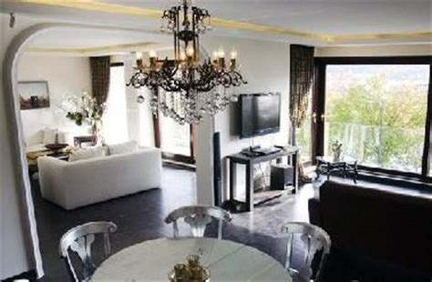 holiday apartment europe four of the best luxury holiday apartment istanbul bosphorus istanbul luxury