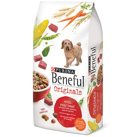 beneful food puppy free beneful food dollar general 3 days only jerseycouponmom