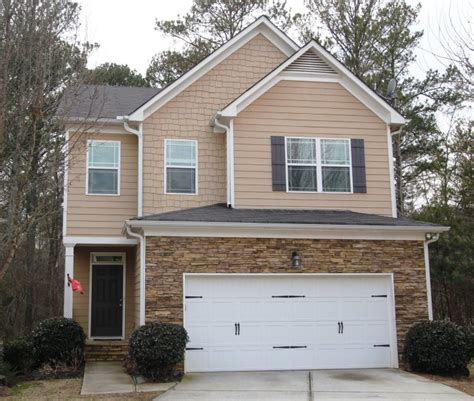 4 bedroom houses for rent in atlanta ga 4 bedroom houses for rent atlanta ga lovely 4 bedroom