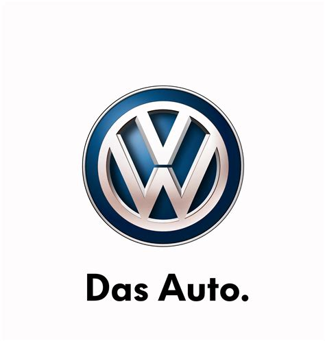 volkswagen service logo news from jack ingram volkswagen for the future of vw in
