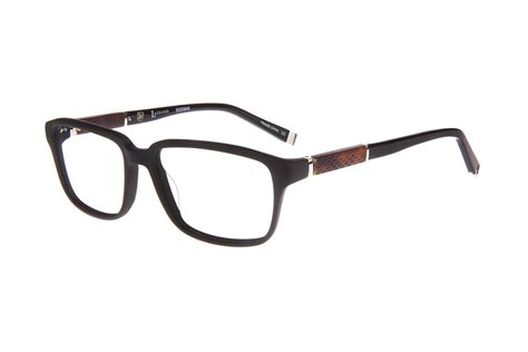 infinity optical lazzaro product categories infinity optical