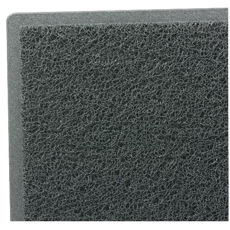3m nomad 8850 entrance mat