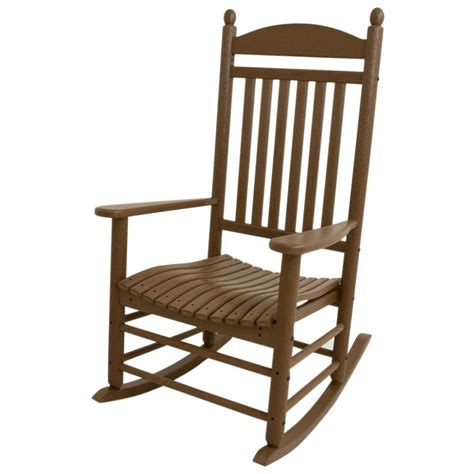 steel rocking chairs patio chairs patio furniture