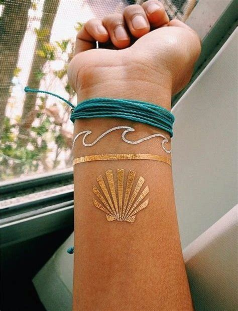 removable tattoo ink 25 best ideas about gold on flash