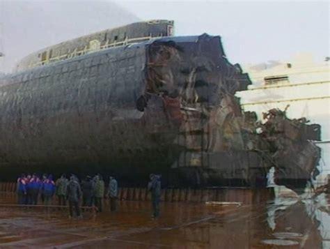 the open boat did the oiler die гибель 171 курска 187 тайны больше нет 187 военное обозрение
