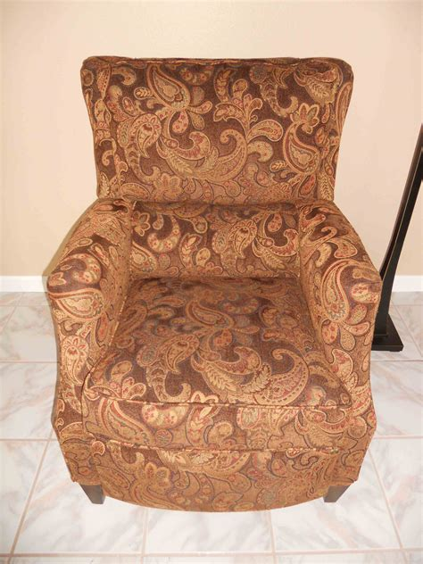 West Valley Upholstery by Restoration West Valley Upholstery