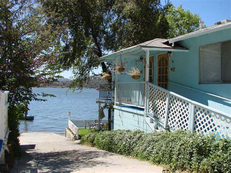 bass boat rentals clear lake ca blue fish cove resort clearlake oaks ca resort