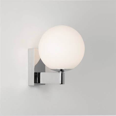 sagara 0774 bathroom wall light by astro buy at