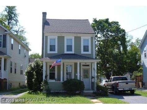 homes for sale in annapolis annapolis md patch